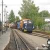 T03499 528029 Benndorf - 20130915 Harz