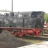 T03500 9 Benndorf - 20130915 Harz