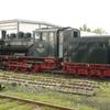 T03501 20 Benndorf - 20130915 Harz