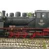T03502 20 Benndorf - 20130915 Harz
