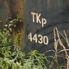 T03508 Tkp4430 Benndorf - 20130915 Harz