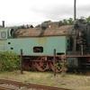 T03512 2 Benndorf - 20130915 Harz