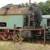 T03513 2 Benndorf - 20130915 Harz