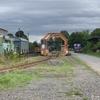 T03515 Benndorf - 20130915 Harz