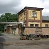 T03517 Benndorf - 20130915 Harz