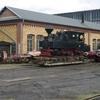 T03519 Benndorf - 20130915 Harz