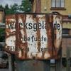 T03520 Benndorf - 20130915 Harz