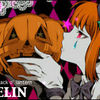 HalloweenMiku - Random
