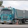 Oosting, J - Weerdinge BT-V... - Scania