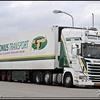 Soonius Transport - Poeldij... - Scania