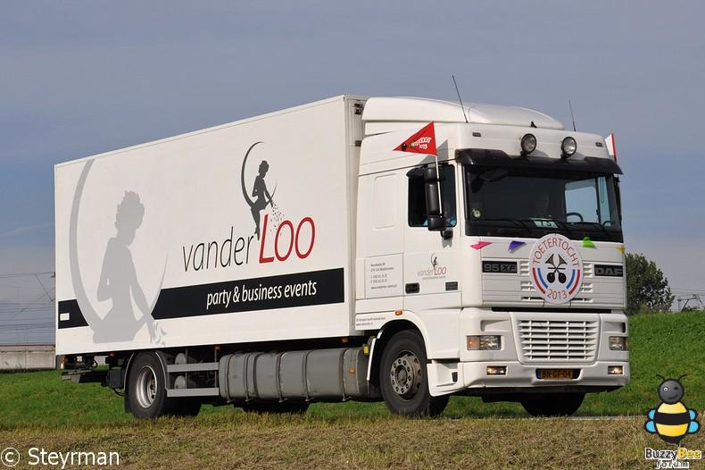 DSC 0628-BorderMaker - Toetertocht Waddinxveen 2013