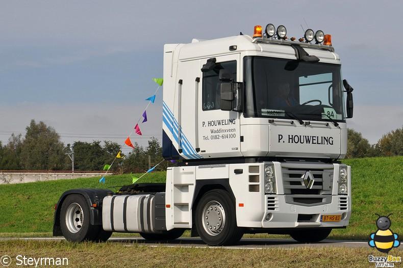 DSC 0649-BorderMaker - Toetertocht Waddinxveen 2013