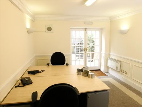 virtual offices london Picture Box