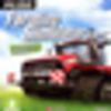 farming simulator - Administrator