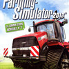 jaquette-farming-simulator-... - Administrator