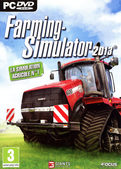 jaquette-farming-simulator-2013-pc-cover-avant-g-1 Administrator
