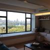 IMG 0436 - NYC!