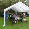 buurtfestival (1) - Buurtfestival Oosthof okt