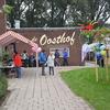 buurtfestival (2) - Buurtfestival Oosthof okt