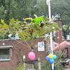 buurtfestival (3) - Buurtfestival Oosthof okt