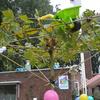 buurtfestival (4) - Buurtfestival Oosthof okt