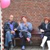 buurtfestival (5) - Buurtfestival Oosthof okt