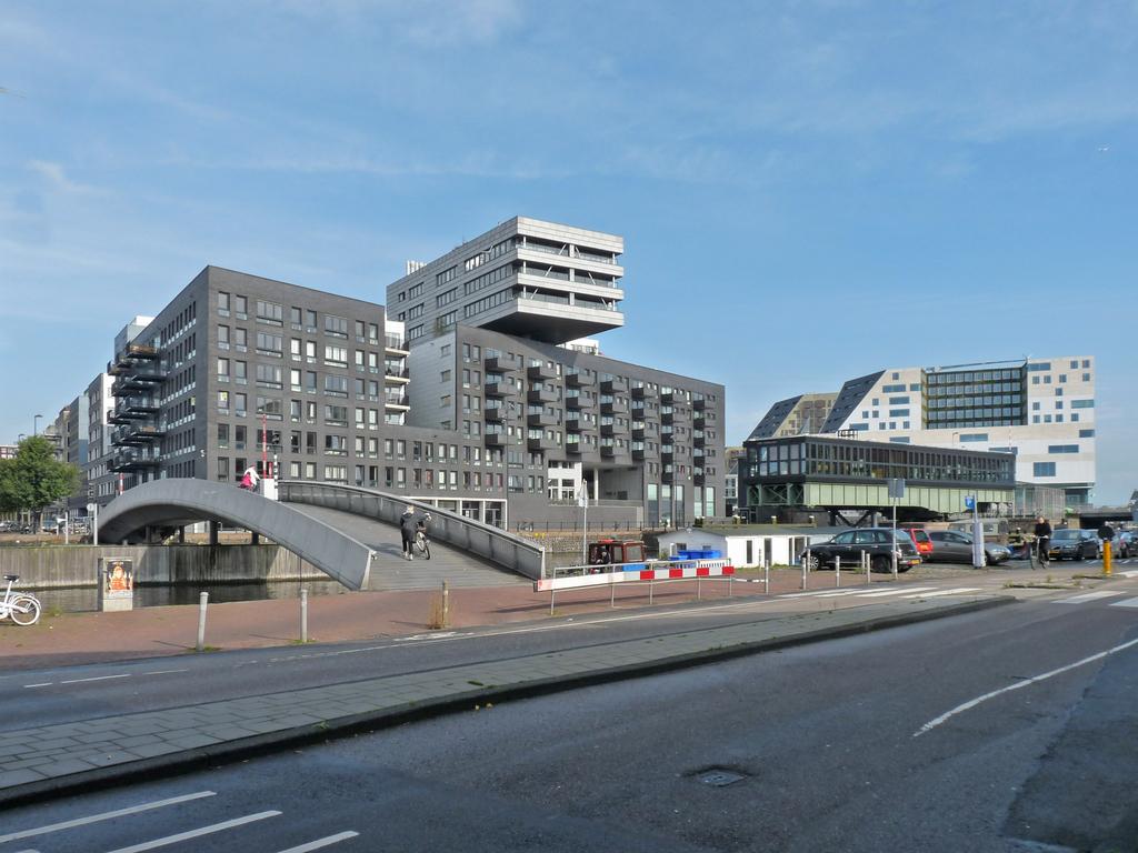 P1330878kopie - amsterdam