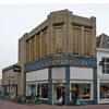 P1330922kopie - amsterdam