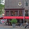 P1330929 - amsterdam