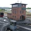T03526 995901 Wernigerode - 20130916 Harz