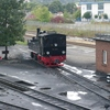 T03527 995901 Wernigerode - 20130916 Harz