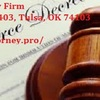 images - Fifth Street Tulsa Law Firm...