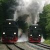 T03534 997235 997245 Eisfel... - 20130919 Harz