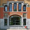 artnouveauP1070157 - amsterdam