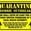 zombiequaranteensign - Picture Box