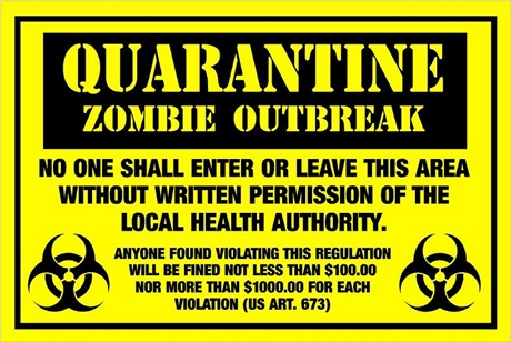 zombiequaranteensign Picture Box