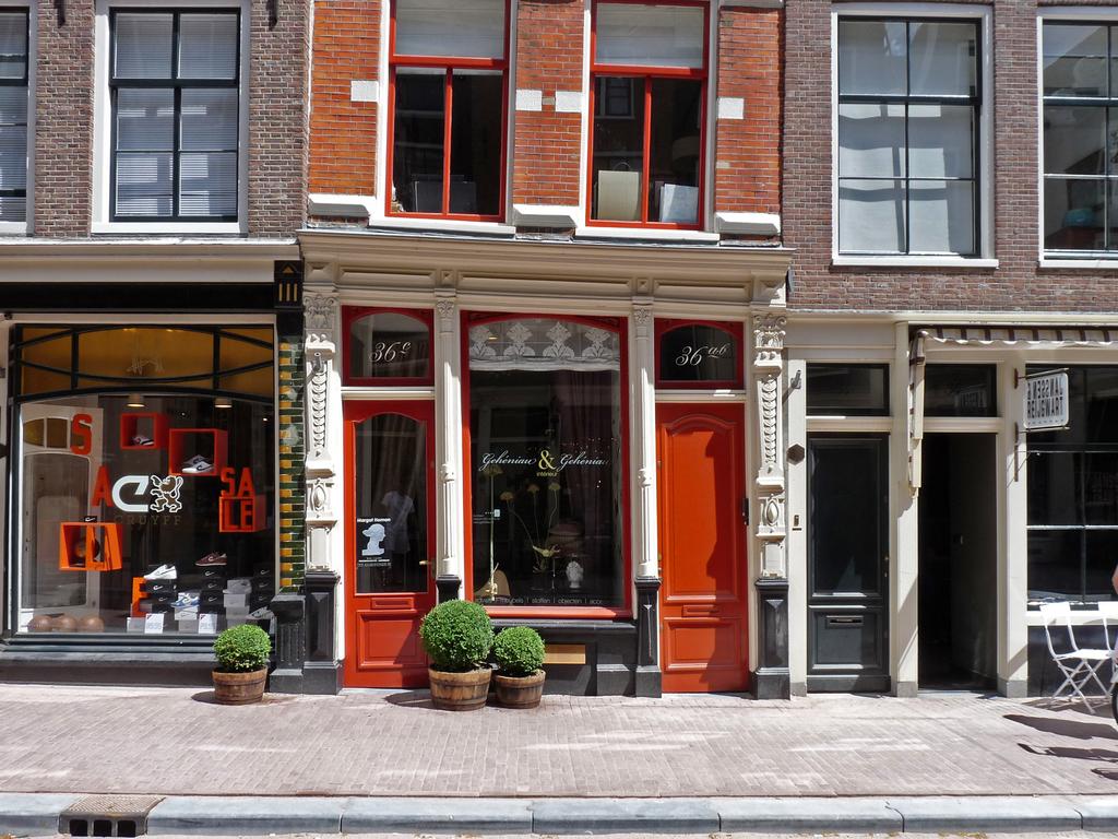 eigenaardighedenP1160287kopie - amsterdam