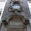 poortjesP1000308kopie - amsterdam