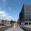 postmodernismeP1160306 - amsterdam