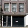 gevelstenenP1160297kopie - amsterdam