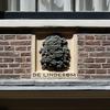 gevelstenenP1160298 - amsterdam