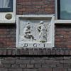 gevelstenenP1160299kopie - amsterdam