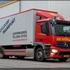 DSC 0581-BorderMaker - Truck Algemeen