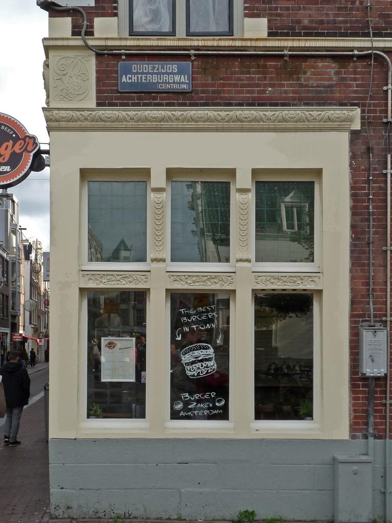 P1340011kopie - amsterdam
