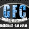Granite Falls Company3 - Granite Falls Company