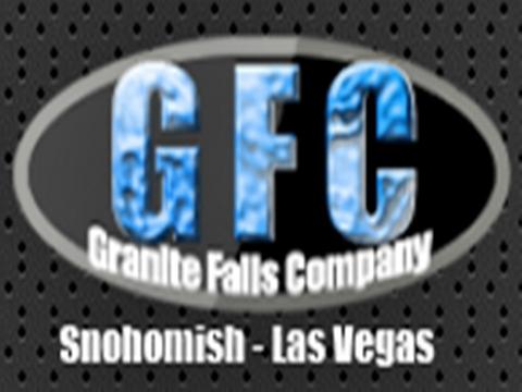 Granite Falls Company3 Granite Falls Company