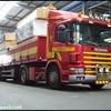 BF-GH-96 Scania 94D 310-Bor... - Ubbens