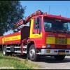 BF-LN-47 Volvo FL7 Ubbens B... - Ubbens
