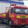 BH-VV-32 Volvo FM7 Ubbens B... - Ubbens