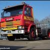 VX-36-DD Ubbens Scania 93m2... - Ubbens